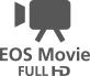 """Full HD"" vaizdo įrašai"