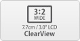 3_2_Clearview_LCD