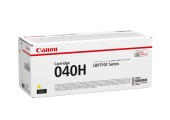 CARTRIDGE 040 H Y