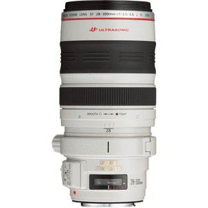ef 28 300mm f3 5 5 6l is usm